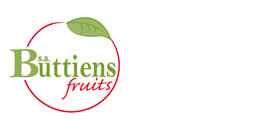 buttiens fruits