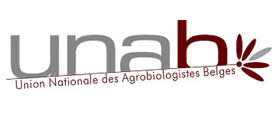 union nationale des agrobiologistes belges